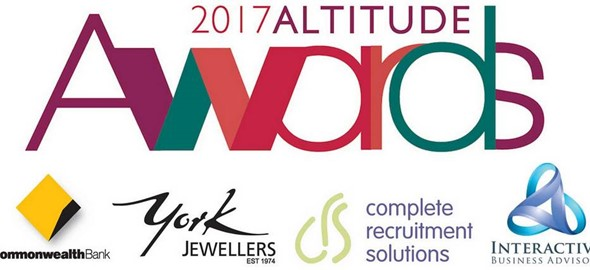 Blog Image - 2017 Sponsors of Women with Altitude Awards